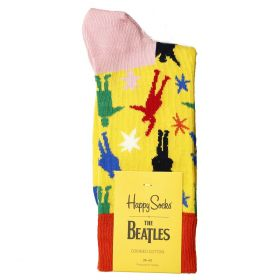 Calcetines Mujer Happy Socks BEA01