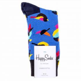 Calcetines Mujer Happy Socks Bird
