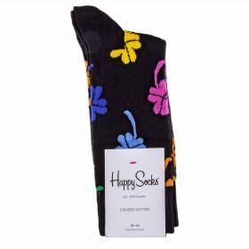 Calcetines Mujer Happy Socks Big Luck