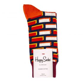 Calcetines Mujer Happy Socks BRC01