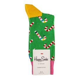 Calcetines Mujer Happy Socks CCA01