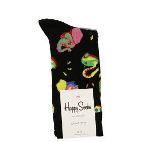 Calcetines Mujer Happy Socks CEL01