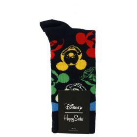 Calcetines Mujer Happy Socks DNY01