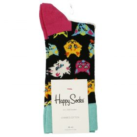 Calcetines Mujer Happy Socks FCA01