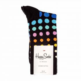 Albornoz Mujer Happy Socks FDD01