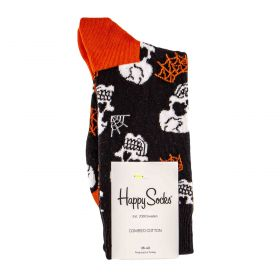 Calcetines Mujer Happy Socks HAL01