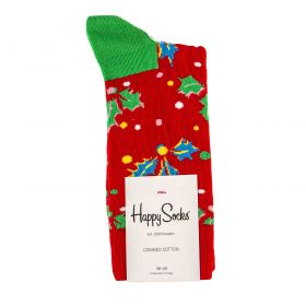 Calcetines Mujer Happy Socks HOL01
