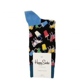 Calcetines Mujer Happy Socks MCO01