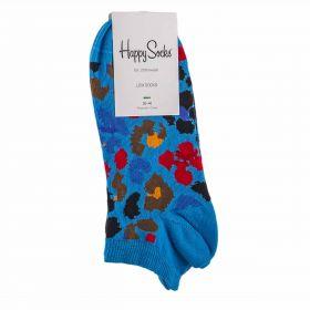 Calcetines Mujer Happy Socks MLE05