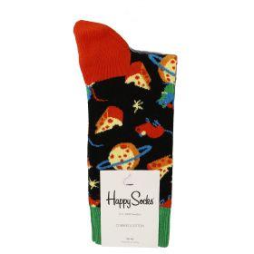 Calcetines Mujer Happy Socks MON01