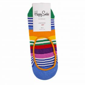 Calcetines Mujer Happy Socks Multi Stripre