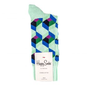 Calcetines Mujer Happy Socks OSQ01
