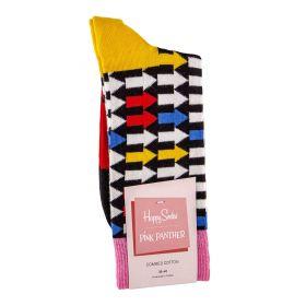 Calcetines Mujer Happy Socks PAN01