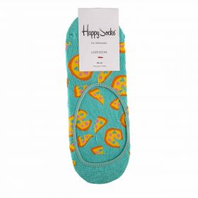 Calcetines Mujer Happy Socks Pizza