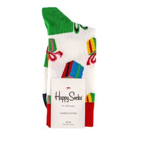 Calcetines Mujer Happy Socks PRE01