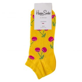 Calcetines Mujer Happy Socks Cherry