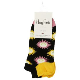 Calcetines Mujer Happy Socks SMS05
