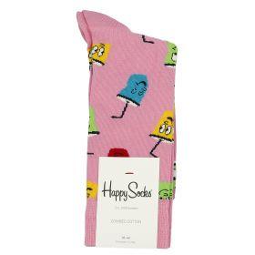 Calcetines Mujer Happy Socks SPO01