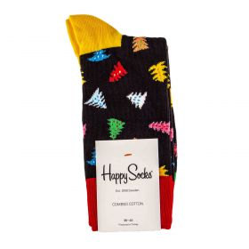 Calcetines Mujer Happy Socks TAT01