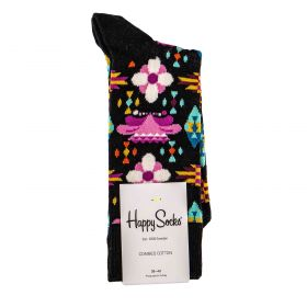 Calcetines Mujer Happy Socks TBL01