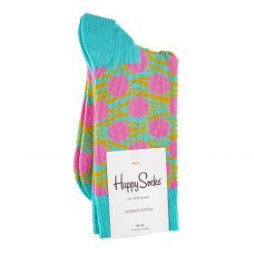 Calcetines Mujer Happy Socks TDT01