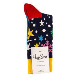 Calcetines Mujer Happy Socks TWI01
