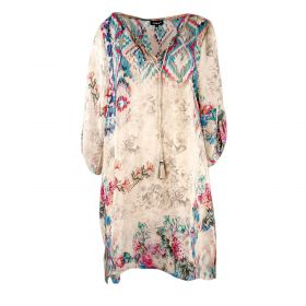 Jersey Mujer Tolani TO100046