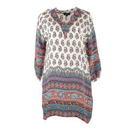 Vestido Mujer Tolani TO100052