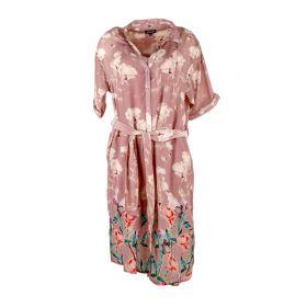 Vestido Mujer Tolani TO100057