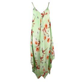Vestido Mujer Tolani TO100065