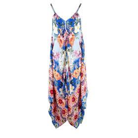 Vestido Mujer Tolani TO100066