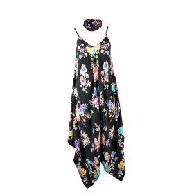 Vestido Mujer Tolani TO110090