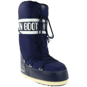 Botas Mujer Moon Boot 14004400