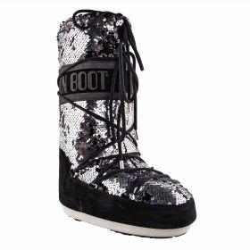 Botas Mujer Moon Boot 14025200