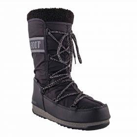 Botas Mujer Moon Boot 24008900