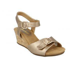Sandalias Mujer Skechers 119047