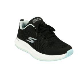 Zapatillas Mujer Skechers 128077