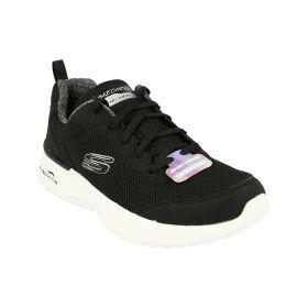 Zapatillas Mujer Skechers 12947