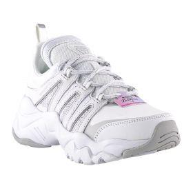 Zapatillas Mujer Skechers 12959