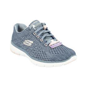 Zapatillas Mujer Skechers 13064