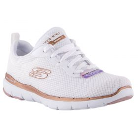 Zapatillas Mujer Skechers Flex Appeal 3.0-First In