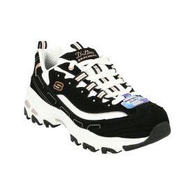 Zapatillas Mujer Skechers 13154