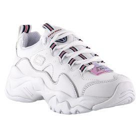 Zapatillas Mujer Skechers 13376
