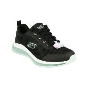 Zapatillas Mujer Skechers 149011