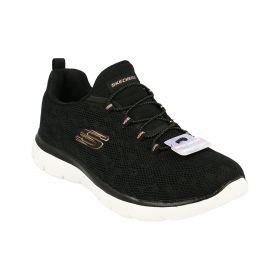 Zapatillas Mujer Skechers 149037