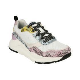 Zapatillas Mujer Skechers 155010