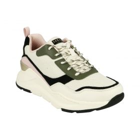 Zapatillas Mujer Skechers 155011