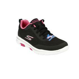 Zapatillas Deportivas Mujer Skechers 15953
