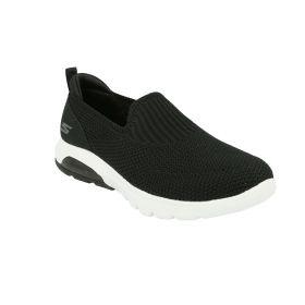 Zapatillas Mujer Skechers 16099