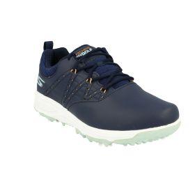 Zapatillas Mujer Skechers 17001